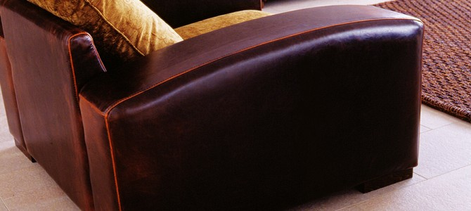 Тапициране и претапициране на фотьойли